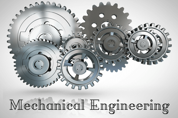 Internships-for-Mechanical-Engineering